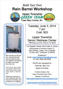 UTGT_Rain-Barrel_flyer3_v1.1_13May2014__