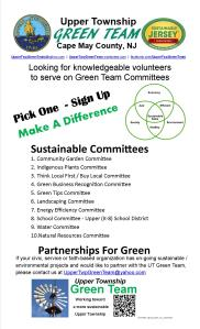 committee-sign-up_poster_v1.1_14Jun2014