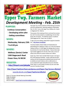 farmersmarket_25Feb2015_v1.1_17Feb2015